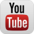 transparent-youtube-logo-icon11.png